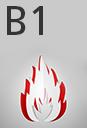 b1_ch