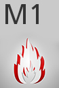 m1_ch